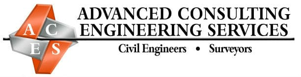 Advanced Consulting Engineering Services Logo